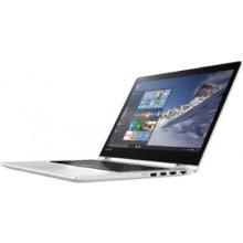 Ноутбук LENOVO Yoga 510-14ISK / i3-6100U...
