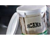 Acana контейнер для храниения 32,3 литра