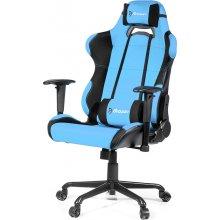 Arozzi Torretta XL Gaming стул - Azure