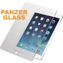 PanzerGlass Ekraanikaitseklaas iPad 2017...