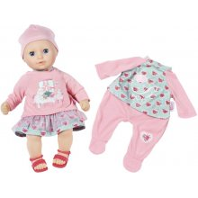 Zapf Doll Baby Annabell Small doll koos...