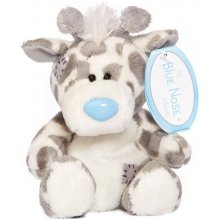 Carte Blanche C.BLANCHE Blue Nose Giraffe