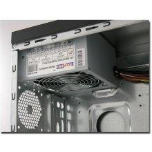 Korpus LC-Power 7023B must inkl. 420 Watt...