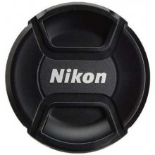 NIKON Obj. kate 52mm