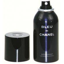 Chanel Bleu de Chanel 100ml - Deodorant для...