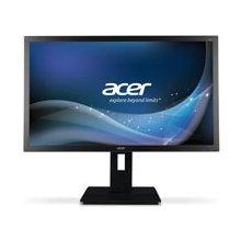 Монитор Acer 68,6cm B276HLymdpr 16:9 DVI+DP...