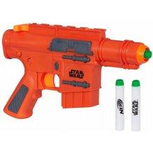 HASBRO Star Wars S1 RP Seal communicator...