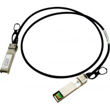 HP E X240 JD095C SFP+ Direct Attach кабель...