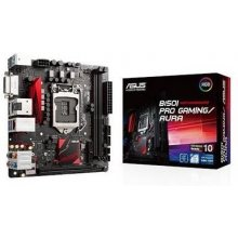 Emaplaat Asus Mainboard | | Intel B150...