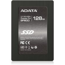 Жёсткий диск ADATA SSD Premier Pro SP600...