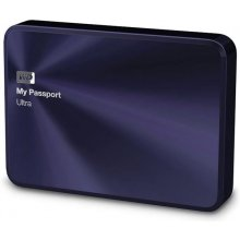 Жёсткий диск WESTERN DIGITAL Väl.HDD WD 3TB...