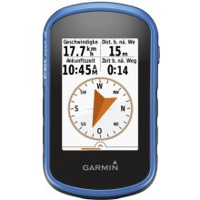 GPS-навигатор GARMIN eTrex Touch 25...