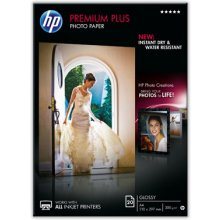 HP INC. HP CR672A Premium Plus Glossy фото...