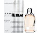 Burberry The Beat EDP 30ml - parfüüm...
