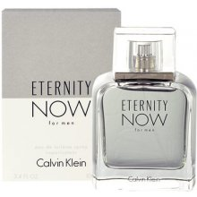 Calvin Klein Eternity Now for Men 50ml EDT...