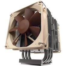 NOCTUA NH-U9D0 A3 CPU Cooler