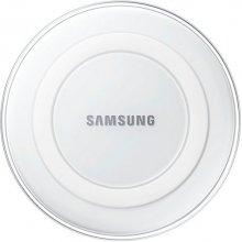 Samsung EP-PG920 Induktive Ladestation für...