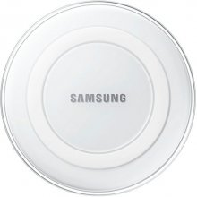 Samsung S зарядное устройство pad round...