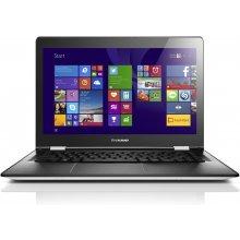 Ноутбук LENOVO Yoga500-14IBD 80N40132PB...