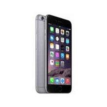 Mobiiltelefon Apple iPhone 6 Plus 128GB iOS...
