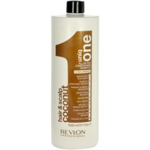 Revlon Uniq One Coconut Conditioning...