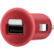 BELKIN USB, Auto, Mobile phone, MP3...