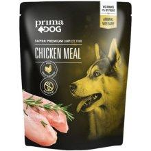 PrimaDog Chicken Meal - 260g | kana eine