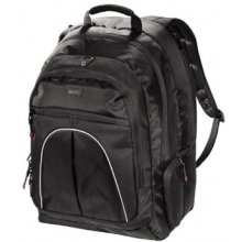 "Hama NOTEBOOK BACKPACK VIENNA 17"" BLACK"