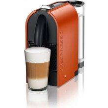 Кофеварка DELONGHI U EN 110.O Nespresso...