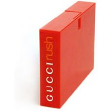 Gucci Rush, EDT 75ml, tualettvesi naistele
