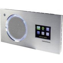 Радио Grundig Cosmopolit 8 WEB DAB+ Spotify...