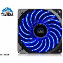 Enermax Cooler T.B.Vegas Single Blue...
