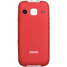 Мобильный телефон Evolveo EASYPHONE XD WITH...