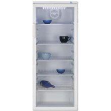 Холодильник BEKO Vitriinkülmik 134cm