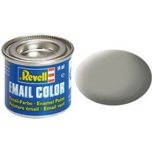Revell Email Color 75 Stone hall Mat