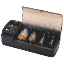 Camelion универсальный батарея зарядное...