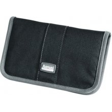 Флешка Hama Multi Card Case Maxi black/grey...