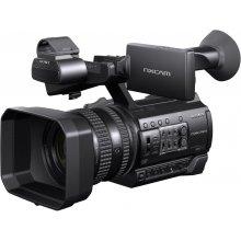 Видеокамера Sony HXR-NX100 Profi