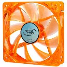 Deepcool XFAN 120U O/Y Fan