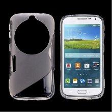 Muu Kaitseümbris Samsung Galaxy K Zoom...