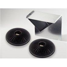 Õhupuhasti filter SIEMENS LZ52750 Starterset...