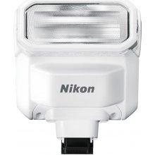 NIKON SB-N7 белый