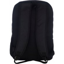 TARGUS PROSPECT 14IN BACKPACK