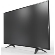 Teler LG TV Set | | 43"