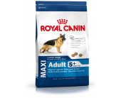Royal Canin Maxi Adult 5+ 4kg (SHN)