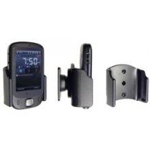 Brodit Autohoidik HTC Touch