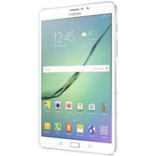 Tahvelarvuti Samsung Galaxy Tab S2 8.0 LTE...