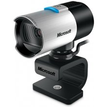 Microsoft LifeCam Studio for Business...
