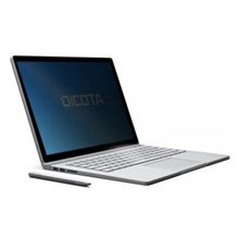 Dicota SECRET 2-WAY для SURFACE BOOK