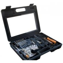 4World стул kit PC repair 83 elements